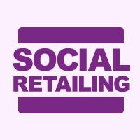 online retail assistant in hanley stoke on trent st1
