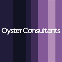 Oyster Consultant