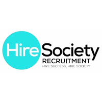 Hire Society Recruitment