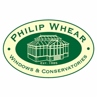 Philip Whear Windows Conservatories Ltd