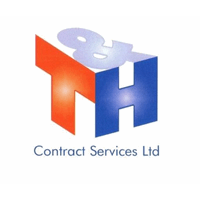 T H Contract Services Ltd