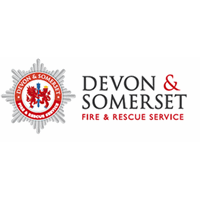 Devon Somerset Fire Rescue Service