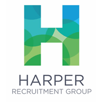 Harper Recruitment
