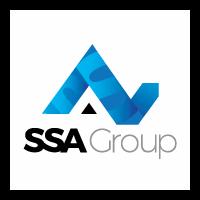 SSA Recruitment Ltd.
