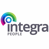 Integra People