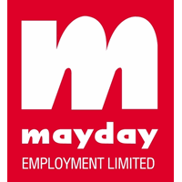 Mayday Employment Limited