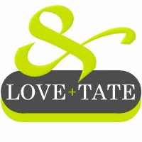 Love and Tate Appointments