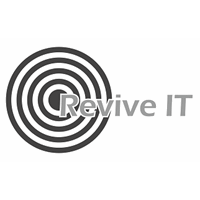 Revive It Recycling Limited