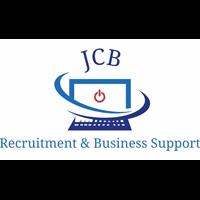 JCB Recruitment & Business Support