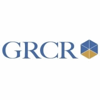 Global Reach Consulting And Recruitment Ltd (GRCR)