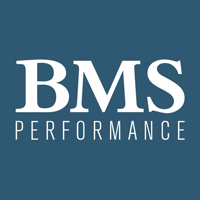 BMS Sales Performance