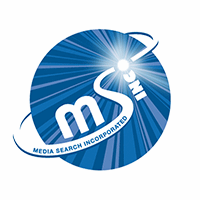 Media Search International