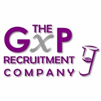 The GxP Recruitment Company Limited