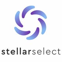 Stellar Select Ltd