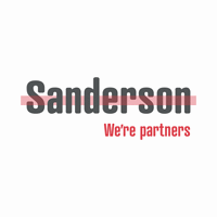 Sandersoniss