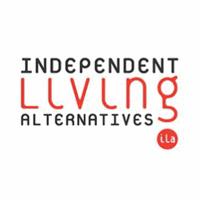 Independent Living Alternatives