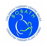 Bobath Children s Therapy Centre Wales