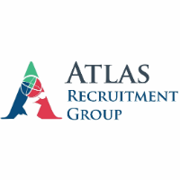 Atlas Recruitment Group Ltd