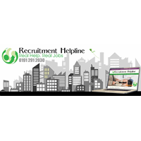 Recruitment Helpline Ltd