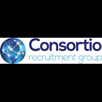 Consortio Rg Ltd