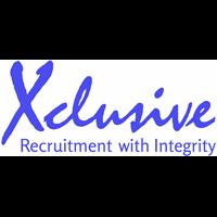 Xclusive Recruitment