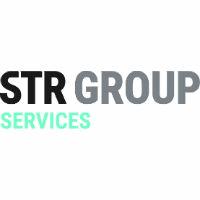 STR Group Services