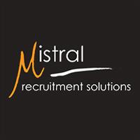 Mistral Recruitment