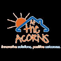 Acorn Care Jobs Vacancies Careers Totaljobs