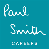 Paul Smith Ltd
