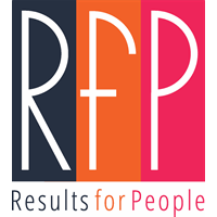 Results for People