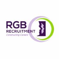 RGB Recruitment Ltd