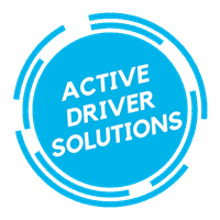 Active Driver