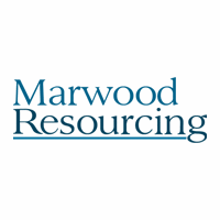 Marwood Resourcing Ltd
