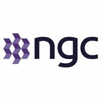 NGC Logistics