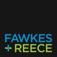 Fawkes & Reece Ltd