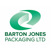 Barton Jones Packaging Ltd