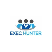 Exec Hunter Limited