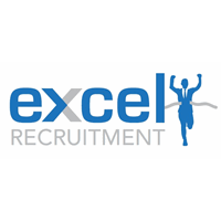 Warehouse manager in Republic of Ireland | Excel Recruitment