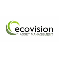Ecovision Asset Management