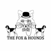 Fox and Hounds Pub