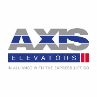 Apprentice Engineer in Andover, Hampshire | Axis Elevators