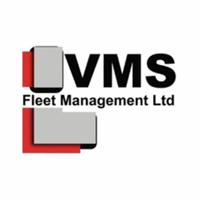 VMS (Fleet Management) Ltd