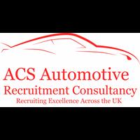 Adam Curtis Specialist Automotive Recruitment Consultancy LTD.
