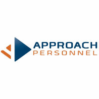 Approach Personnel Ltd