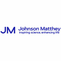 Johnson Matthey Plc (Trial)