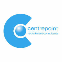Centrepoint Insurance Recruitment