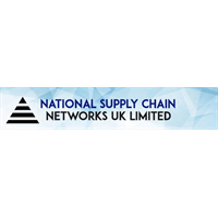 NATIONAL SUPPLY CHAIN