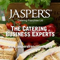 Jaspers franchise