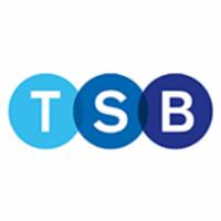 TSB Perm