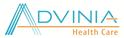 Advinia Health Care Limited